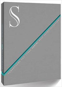 TAKARAZUKA SKY STAGE SAGIRI BEST SCENE メーカー在庫限り品 AL完売しました。 DVD SELECTION