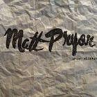 マット プライアー リスト CD スリッター 受注生産品 お気に入