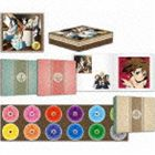 K-ON! HISTORY'S MUSIC BOX [CD]