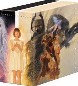 大魔神カノン Blu-ray BOX-1 BOX-1【初回限定生産 [Blu-ray]】 Blu-ray [Blu-ray], 京はやしや:3899c741 --- hotelkunal.com
