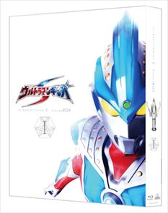 ウルトラマンギンガS Blu-ray Blu-ray BOX BOX I I [Blu-ray], カー用品卸問屋 NFR:deecb951 --- aigen.ai
