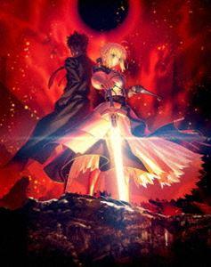 Fate/Zero Blu-ray Disc Box Standard Edition [Blu-ray]