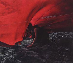 Aimer/2ndOP主題歌「Brave Shine」