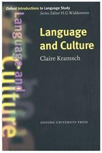 ■外国語教材 Oxford ファッション通販 Introductions to Culture Study and Language AL完売しました。