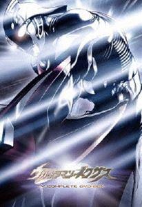 色々な ウルトラマンネクサス COMPLETE TV COMPLETE [DVD] DVD-BOX TV [DVD], ヤナガワシ:0648de74 --- canoncity.azurewebsites.net