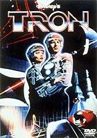 トロン DVD 人気 税込