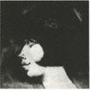 ナラ レオン 贈答 五月の風 1 CD ※ラッピング ※ 生産限定盤
