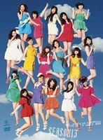 アイドリング!!! Season13(DVD)