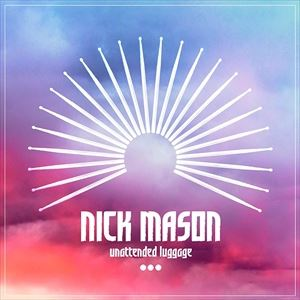 輸入盤 NICK MASON/ 輸入盤 UNATTENDED UNATTENDED LUGGAGE NICK [3LP], 米山町:de4a3c32 --- officewill.xsrv.jp