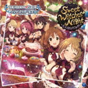 STARLIGHT MASTER 13 Sweet Witches' Night ~6人目はだぁれ~