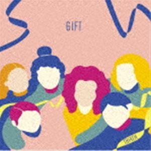 TRI4TH GIFT 初回生産限定盤 CD Blu-ray 超特価 Seasonal Wrap入荷 2CD