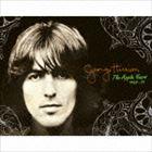 ジョージ・ハリスン / アップル・イヤーズ 1968-1975(初回生産限定盤/7SHM-CD+DVD) [CD]