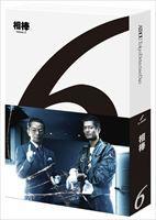 相棒 season6 BOX season6 ブルーレイ [Blu-ray] BOX [Blu-ray], カワナベチョウ:c8bd005b --- sunward.msk.ru