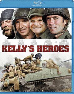 買取 カタログキャンペーン 戦略大作戦 超歓迎された Blu-ray