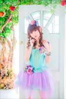 田村ゆかり Ribbon* LOVE■LIVE *Fruits& Fruits■Cherry*& *Caramel Ribbon* Fruits■Cherry* [DVD], カワモトマチ:aa89e669 --- byherkreations.com