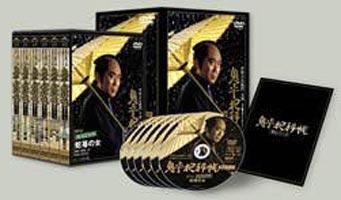 鬼平犯科帳 第6シリーズ DVD-BOX [DVD]