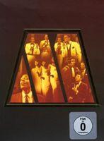 【輸入版】VARIOUS ヴァリアス/MOTOWN THE COLLECTION(DVD)