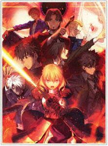 Fate/Zero Blu-ray Disc Box Box Disc Blu-ray II(完全生産限定版) [Blu-ray], 天然石 Stone Angel:7060ed6d --- sunward.msk.ru