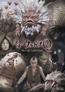 ネオ・ウルトラQ Blu-ray Collection [Blu-ray], ねじ工場KEIMOTO 09b3a4aa