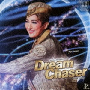 送料無料 宝塚歌劇団 宝塚歌劇 月組公演 予約販売 実況::スーパー CD ファンタジー Chaser 新入荷 流行 Dream