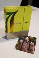 チャン・グンソク/2010 チャン・グンソク アジアツアー ザ・ラスト イン ソウル [DVD]