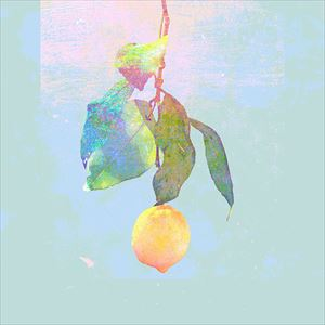 米津玄師 / Lemon