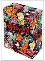 木更津キャッツアイ BOX付き全5巻DVDセット(初回限定版) [DVD]