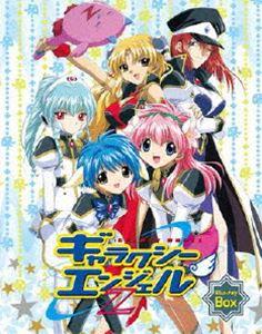 ギャラクシーエンジェルZ Blu-ray Blu-ray [Blu-ray] Box Box [Blu-ray], オヂヤシ:deefc388 --- aigen.ai