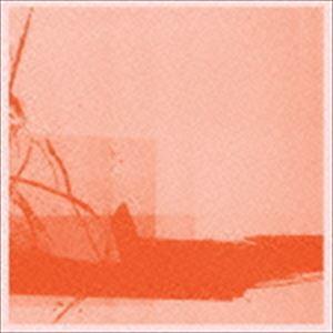 アンダーワールド / 弐番目のタフガキ(スーパー・デラックス・エディション)(初回限定盤/SHM-CD) [CD]