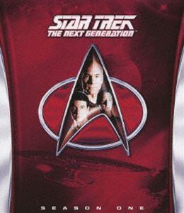 春先取りの 新スター [Blu-ray]・トレック シーズン1 シーズン1 ブルーレイBOX ブルーレイBOX [Blu-ray], 激安本物:46a44e29 --- neuchi.xyz