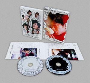 mellow Blu-ray [Blu-ray]