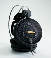 【Air Dynamic Series】audio-technica/エアーダイナミックヘッドホン/ATH-AD2000X [JAPAN MADE]