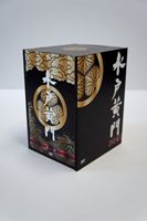第四部 [DVD]水戸黄門DVD-BOX 第四部 [DVD], マスダマチ:728d1f9d --- aigen.ai