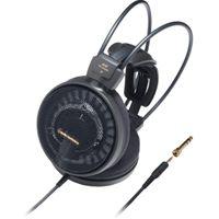 【Air Dynamic Series】audio-technica/エアーダイナミックヘッドホン/ATH-AD900X
