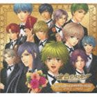 (ゲーム・ミュージック) 金色のコルダ 10years ヴォーカルコンプリートBOX 2003~2012(数量限定生産盤) ※再発売 [CD]
