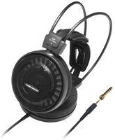 【Air Dynamic Series】audio-technica/エアーダイナミックヘッドホン/ATH-AD500X