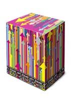 超歓迎された STAND STAND UP!! DVD-BOX [DVD] DVD-BOX [DVD], ブランド雑貨サザンクロス:97613586 --- canoncity.azurewebsites.net