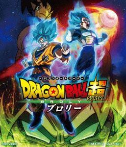 通常版 Blu-ray