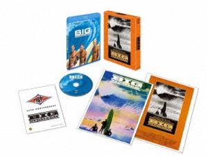 初回限定生産 ビッグ ウェンズデー HDデジタル・リマスター ブルーレイ 製作40周年記念版Blu rayUqSVMpz