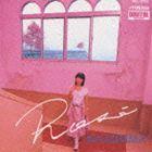 飯島真理 Rose 最新 CD 通販