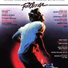 輸入盤 O.S.T. / FOOTLOOSE [CD]