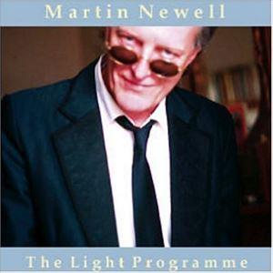 マーティン お求めやすく価格改定 ニューウェル 人気急上昇 ザ プログラム CD ライツ