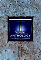 T-SQUARE/VISUAL ANTHOLOGY VOL.II [DVD]
