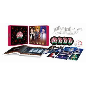 TOUR ジュンス [DVD] JYJ JAEJOONG JAPAN ユチョン YUCHUN ICHIE DOME ICHIGO JUNSU/【日本語字幕・リージョン2】2014 JYJ ジェジュン