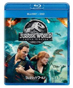 ランキングTOP10 ジュラシック ワールド 炎の王国 DVDセット Blu-ray ブルーレイ 毎日続々入荷