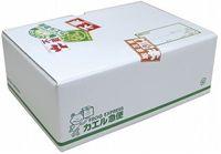 踊る大捜査線 THE MOVIE 3 カエル急便おまとめパック<DVD>【初回限定生産】(DVD)