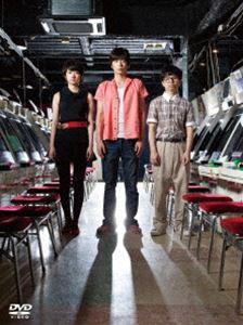 ノーコン・キッド~ぼくらのゲーム史~ DVD BOX [DVD]