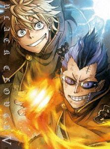 新しく着き ブラッククローバー [Blu-ray] Chapter V(Blu-ray) V(Blu-ray) [Blu-ray], eWESTCOAST:bebd830e --- tringlobal.org
