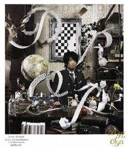Kentaro Kobayashi Solo Performance Live Potsunen 2008 DROP [Blu-ray]