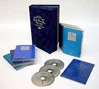 【新品、本物、当店在庫だから安心】 姿月あさと/SHIZUKI [DVD] Vol.2 Mania Mania Vol.2 [DVD], 佐屋町:dc9fa84a --- canoncity.azurewebsites.net